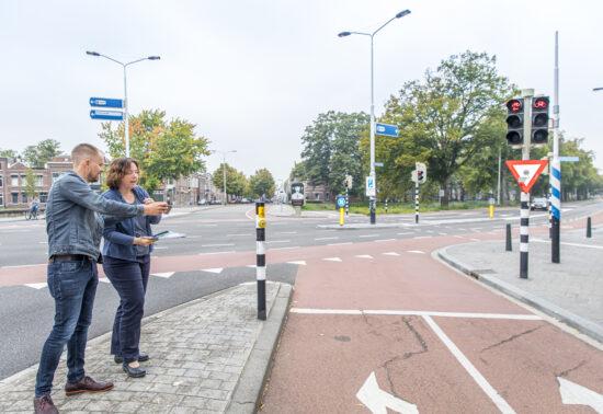 Ongevallenprotocol moet proactieve aanpak verkeersveiligheid borgen en aandacht voor slachtoffers borgen