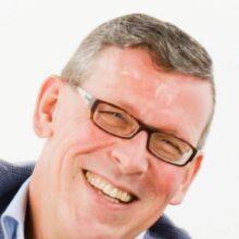Arie Vijfhuizen