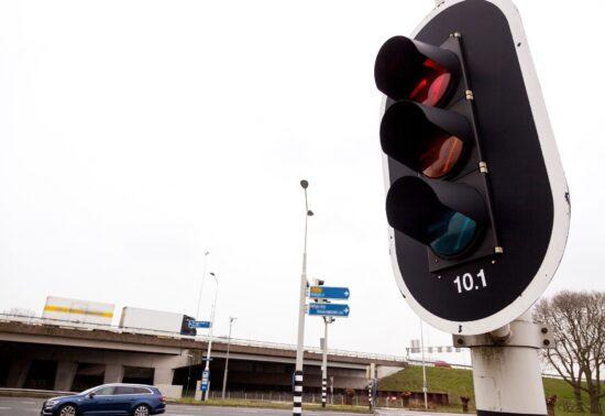 Begeleiden verkeerskundig beheer voor provincie Zeeland