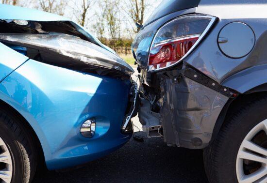 Beleving weggebruikers belangrijke pijler voor verkeersveiligheidsbeleid