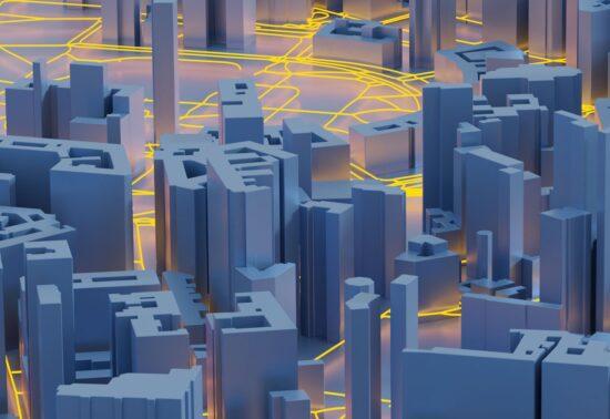 CityScan: doorstroming op uw netwerk helder in beeld