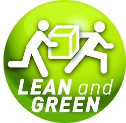DTV Consultants is een Lean and Green bedrijf