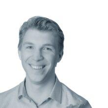 Daniel Schreinemacher