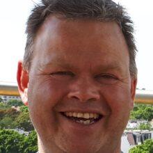 Erik van Holten