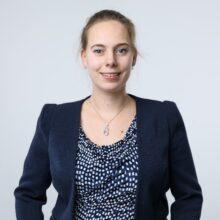 Jolanda van Gool
