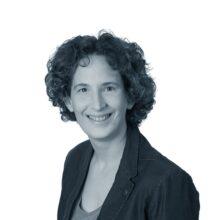 Hanneke Welten