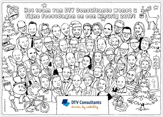 Het-team-van-DTV-Consultants-wenst-u-fijne-feestdagen-en-een-kleurrijk-2017