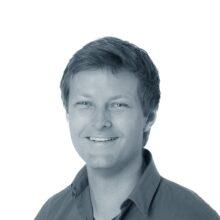 Joost Hormann