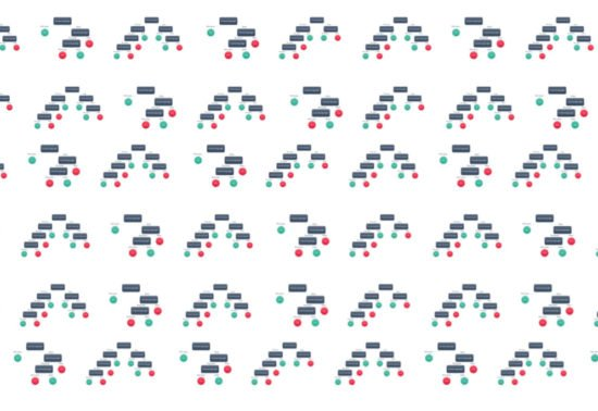 Van iVRI naar AiVRI: Onderzoek naar kunstmatige intelligentie in verkeerslichten
