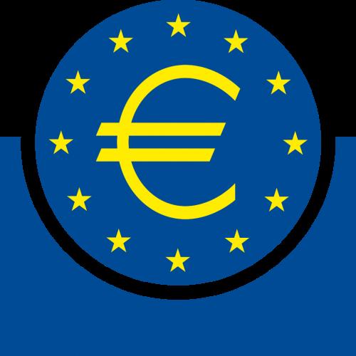 Module Europa in Vogelvlucht – Masterclass Benut Europees Geld en Netwerk