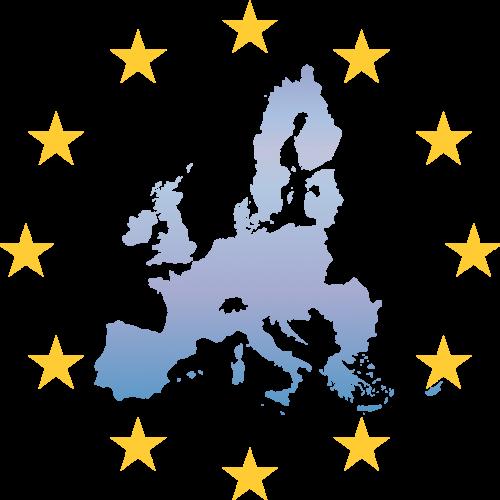 Module Aan de slag in Europa – Masterclass Benut Europees Geld en Netwerk
