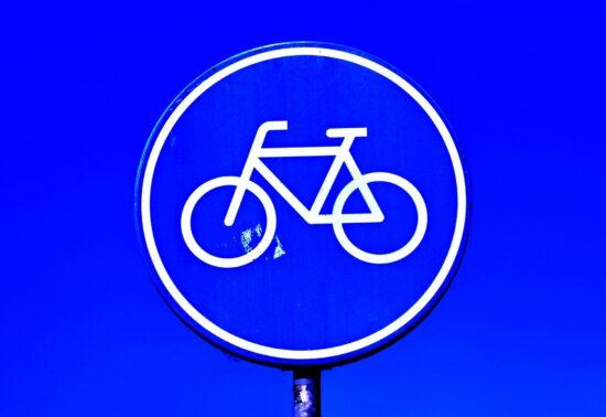 Matcht het kennisaanbod met de leerbehoefte van fietsprofessionals?