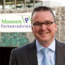 Marc Moonen