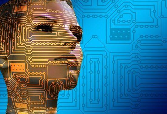 Onderzoeksproject Graphium D – Na autonoom rijden nu ook autonome infrastructuur?