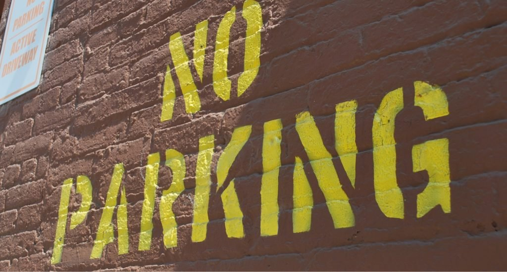 Module Regie op de implementatie/uitvoering, Wet- en regelgeving en Invoering gereguleerd parkeren