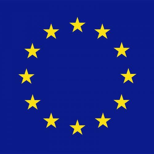 Europees samenwerken