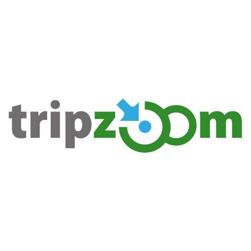 TripZoom