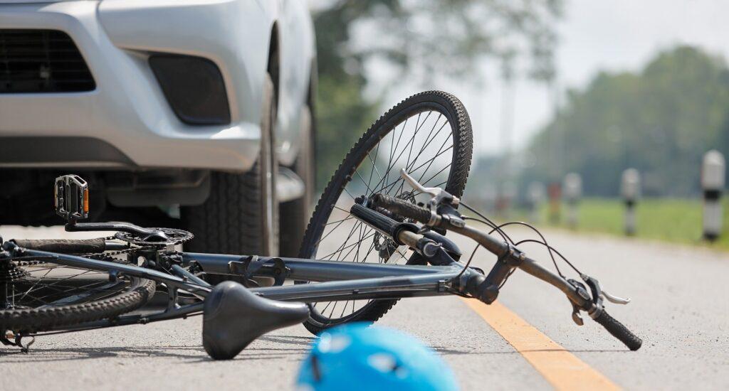 Regionaal uitvoeringsprogramma verkeersveiligheid voor regio Midden-Holland