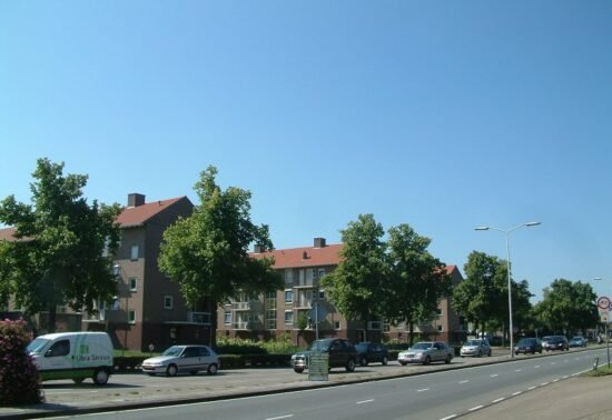 Diepgaand onderzoek naar verbetering doorstroming Ring Eindhoven
