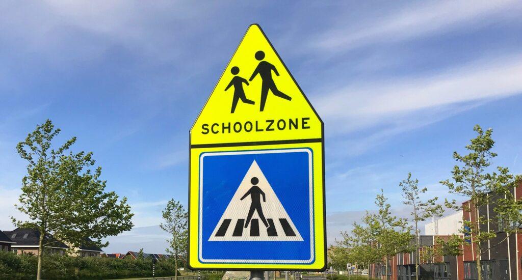 Succesvolle werving Tilburg Veilig Naar School