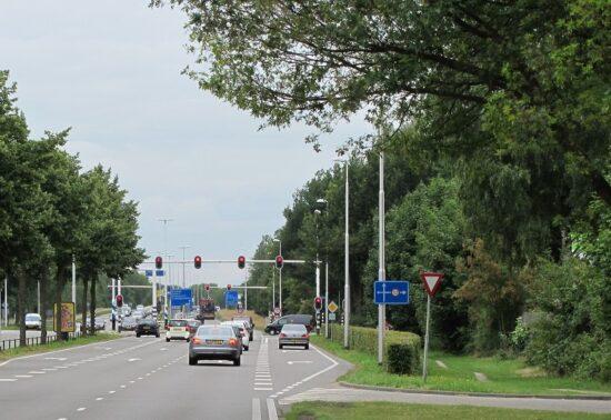 Kosten verkeerslichten snel inzichtelijk met VRI Planner