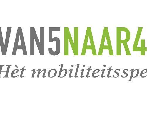 Van5Naar4
