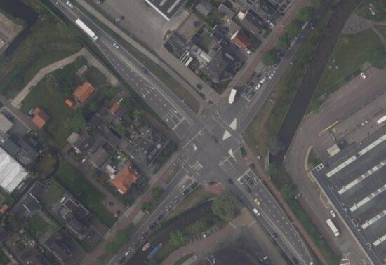 Ruim baan voor de fiets in Zuid-Holland