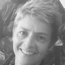 Barbara Verhallen