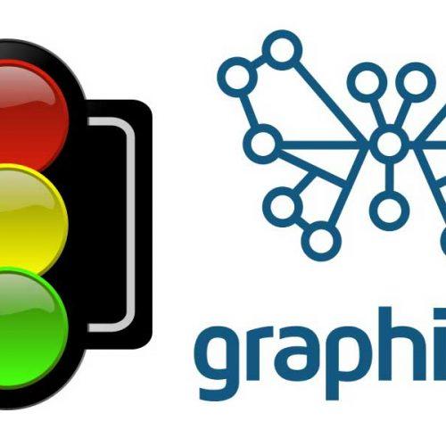 COCON en Graphium