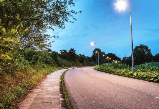 Verkeersveiligheidsaudit belangrijke ontwerpstap voor fietsroutes