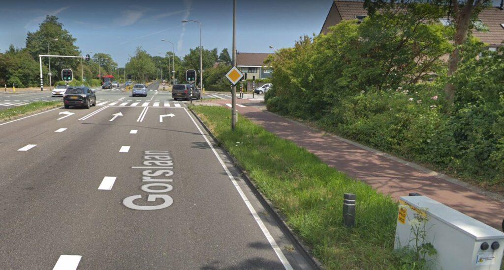 Vervangen verkeersregelinstallaties op zes kruispunten in Purmerend