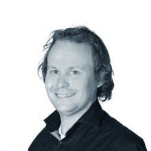 Wilco Kooijman