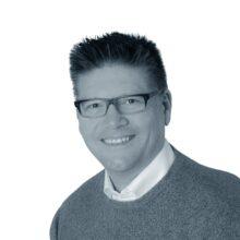 Willem Buijs