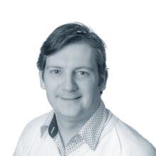 Yuri Koenen