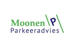 Moonen Parkeeradvies