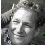 Roger Theunissen